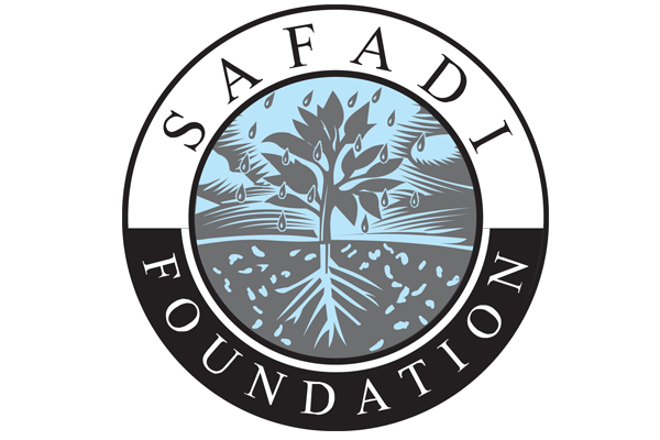 Safadi Foundation - Wealth in Minds